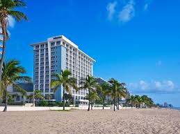 Ft Lauderdale Beach House Rentals by Fort Lauderdale Hotels The Westin Fort Lauderdale Beach Resort