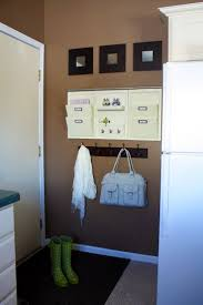 Entryway Wall Organizer by 34 Best Organizing Entryways Images On Pinterest Home Entry