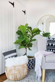 Scandinavian Decor On A Budget Find Your Style Scandinavian And A Video Emily Henderson