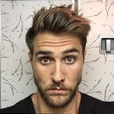 Eyebrow Piercing For Guys Top 5 Piercing Ideas For In 2018 Spiritadornments