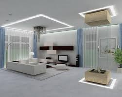 livingroom design minimalist interior design for living room pict information