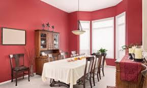 Interior House Painter Glenview Top 10 Best Chicago Il Exterior Painters Angie U0027s List