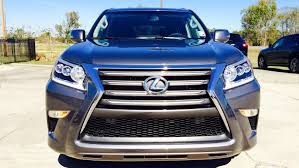 lexus gx interior colors 2015 lexus gx 460 full review exhaust start up youtube