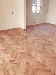 Narrow Plank Laminate Flooring Wood Floor Installation House Update 4 U2014 Brittany Rivers