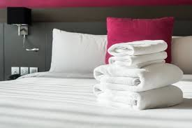 How Often Should You Wash Your Bedding 5 Cleaning Tips For A Clean And Refreshing Bed Helpling Blog Uae