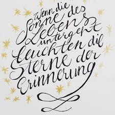 kondolenzbuch sprüche images tagged with kondolenz on instagram