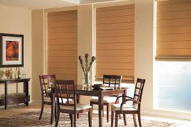 A To Z Blinds Timberblind U0026 Timberblindmetroshade Products Ktozblinds Com
