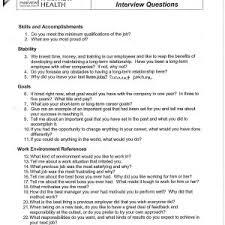 sample nicu nursing resume