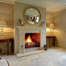 kitchen fireplace ideas the 25 best white fireplace ideas on white fireplace
