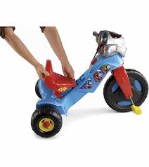 fisher price lights and sounds trike fisher price lights sounds trike thomas the train