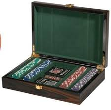 luxury board games holiday tabletop games for christmas