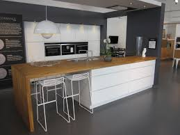 kvik cuisines kitchen cuisine kvik wavre mano white wood oak