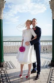 wedding registry uk a chic brighton registry office wedding dan