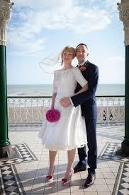 wedding registry uk a chic brighton registry office wedding dan