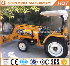 list manufacturers of used farm tractors for sale buy used farm
