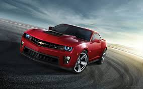 camaro zl1 wallpaper 2012 chevrolet camaro zl1 wallpaper hd car wallpapers