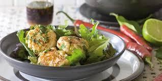 cuisine et delice galettes de saumon et pommes de terre au thermomix un délice de