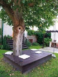 best 25 outside seating ideas on pinterest small garden ideas