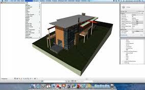 autocad architecture mac home interior ekterior ideas