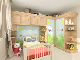 bedroom cheap l shaped bunk beds for kids childrens bunk beds