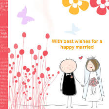 happy wedding wishes cards wedding card greetings lilbibby