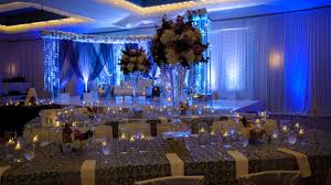 Wedding Venues In Dallas Tx Event Venues Dallas Dallas Meeting Space Dallas Meeting Venues