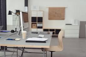 recherche bureaux location de bureaux comment optimiser sa recherche en 3 points cléram