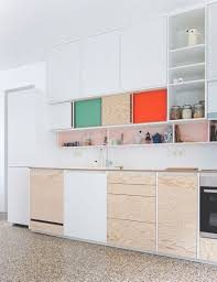 joyous joinery by dries otten atelier interiors and kitchens
