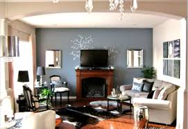 living room design layout personalised home design