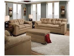 Art Van Clearance Patio Furniture by 87 Exciting Art Van Sleeper Sofa Home Design Hoozoo