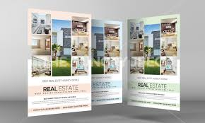 Real Estate Listing Sheet Template by Real Estate Flyers Template By Business Templates Thehungryjpeg Com