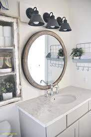 farmhouse bathroom lighting ideas farmhouse bathroom light fixtures with inspirational best 25