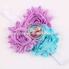 frozen headband frozen headband frozen headband suppliers and manufacturers at