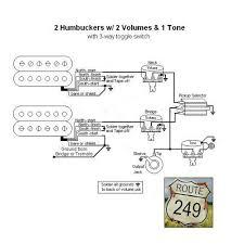 diagrams 8191036 guitar wiring diagrams 2 pickups u2013 electronics