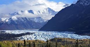Alaska travel planet images Weather in alaska lonely planet jpg