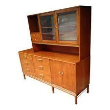 vintage u0026 used china and display cabinets chairish