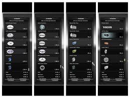 kenworth truck accessories pack lights accessories for truck mod euro truck simulator 2 mods