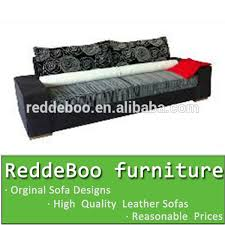 Round Sofa Bed by Wholesale Round Bed Online Buy Best Round Bed From China