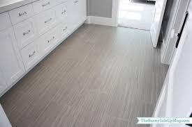 tile flooring ideas bathroom gray floor tile bathroom ideas modern bathroom decoration