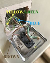 an easy guide on how to change over a light switch plate u2014 melanie