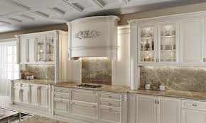 kitchens interiors classic luxury kitchen search kitchen ideas