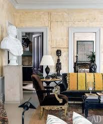 99 best frank faulkner images on pinterest house interiors