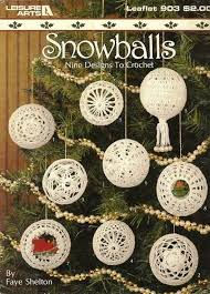 156 best crochet christmas images on pinterest crochet christmas