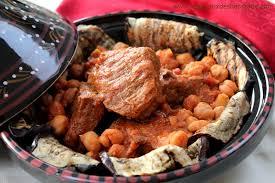 cuisine fut馥 saumon recette cuisine m馘iterran馥nne 28 images recettes de cuisine