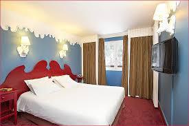 chambre d hote 56 chambres d hotes sarzeau 56 inspirational 12 unique chamonix