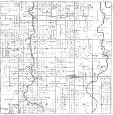 Maps Wisconsin by Clark County Wisconsin Maps U0026 Gazetteers