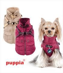 dog coats u2013 g w little