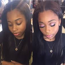 makeup artists in san diego hire shaded by shay makeup artist in san diego california