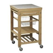 oasis island folding kitchen cart http navigator spb info