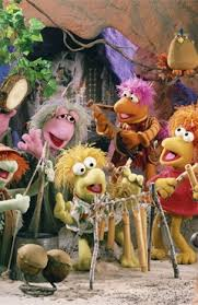 fraggle rock wedding band 29 best fraggle rock images on jim henson rocks and